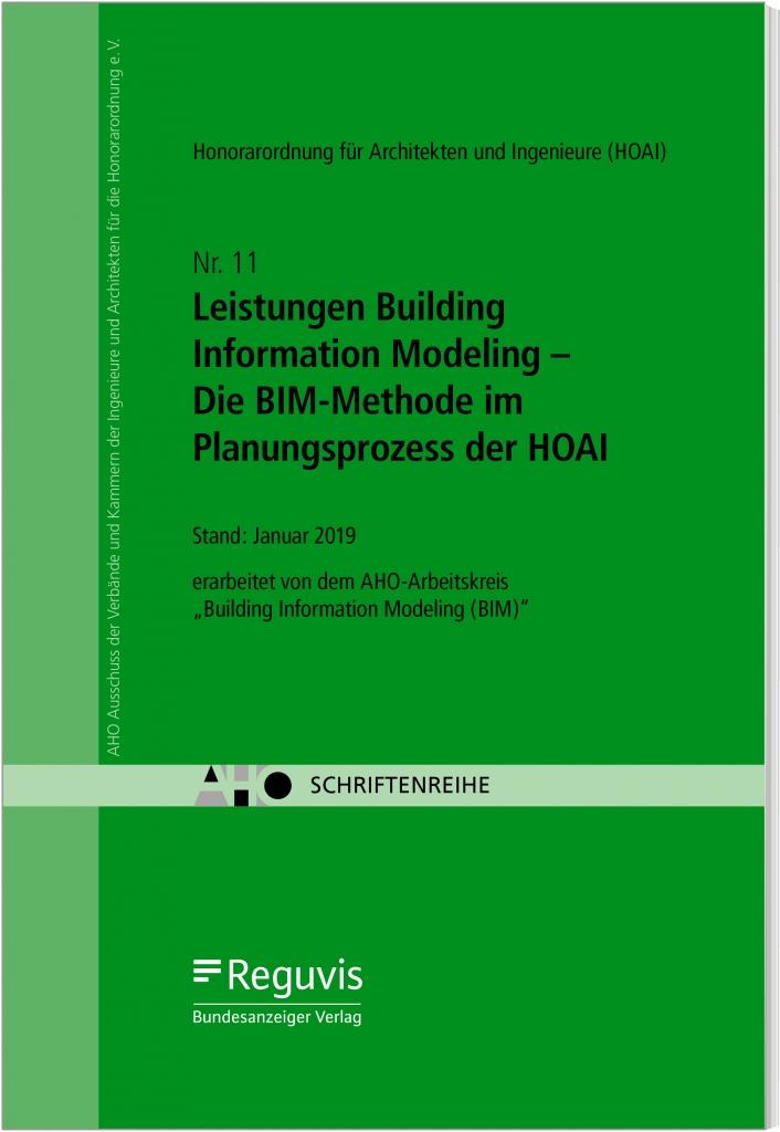 Startseite bim cluster rheinland pfalz for Lehrgang innenarchitektur